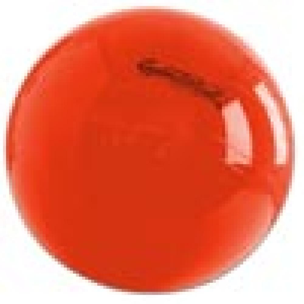 therapie kollektion pezziball gymnastiball sitzball pezzi. Black Bedroom Furniture Sets. Home Design Ideas