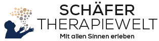 Therapie Kollektion-Logo
